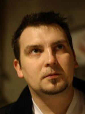 Andrius Kurienius