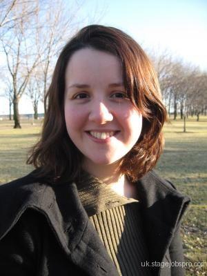 Karen Havercan
