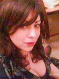Anna Morena