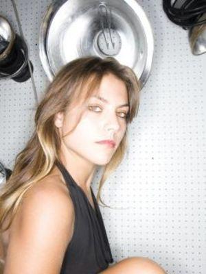Marcella Crivellaro