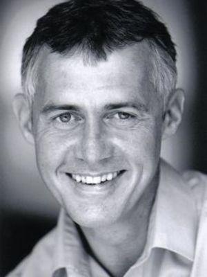 Dean Lepley