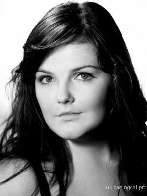 Kirsty Henderson