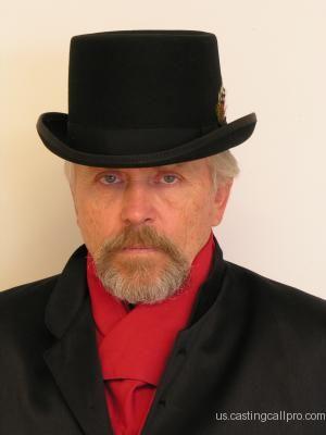 Z. Ray Wakeman