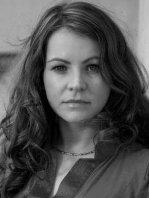 Hayley Taylor-Jones