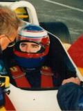 1996  · By: Christian Horner,Formula 3000,Snetterton