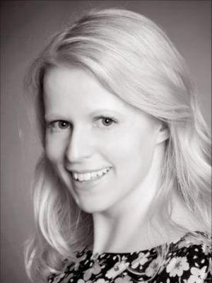 Sarah Hannah