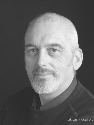 Mike Coyne