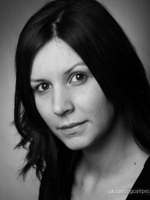 Lucy Hodgson
