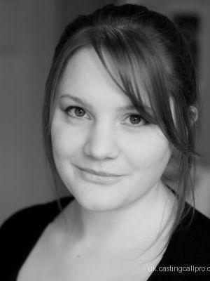 Jessica Bray