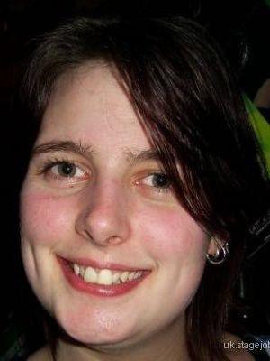 Kerry Sullivan