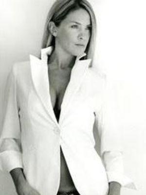 Caroline Lester