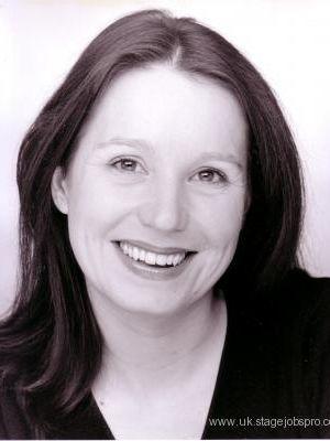 Tina Wallis