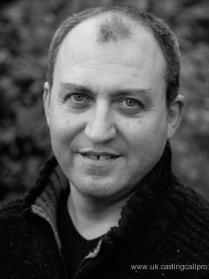 Simon Ryerson