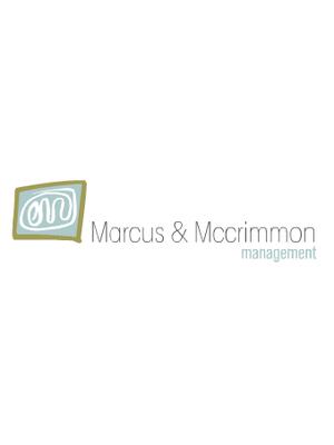 Marcus & McCrimmon Management