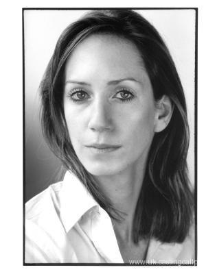 Anna Keeble