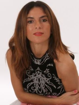 Antonia Di Carlo