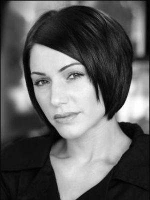 Lisa Brandreth