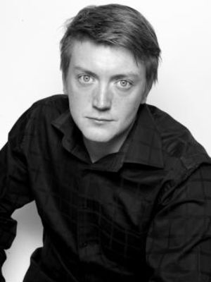 Gareth McCall