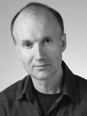 Sam Heydon