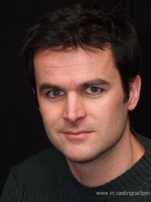 Eoin Langford