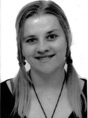 Rachel Childs