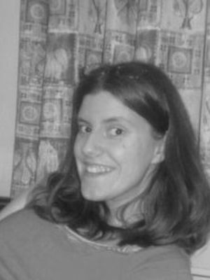 Joanne Farnsworth