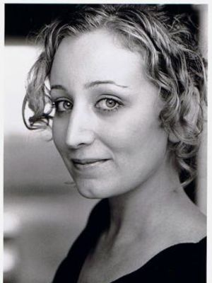 Davina Freedman