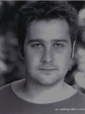 Tom Hardwicke