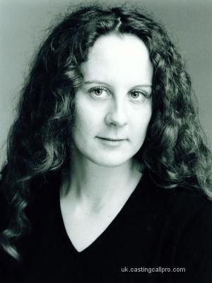 Lindsey Jenkinson