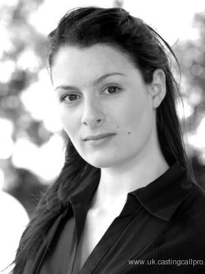 Katerina Papadakis