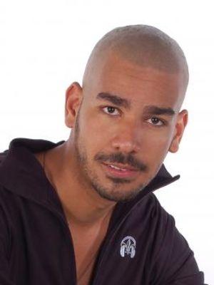 Almiro Andrade
