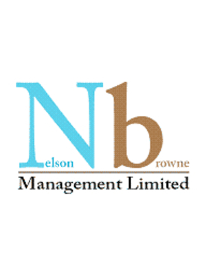 Nelson Browne Management Ltd.