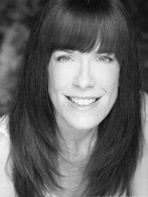 Julia-Ann Dixon