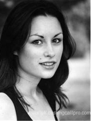 Christina Baily