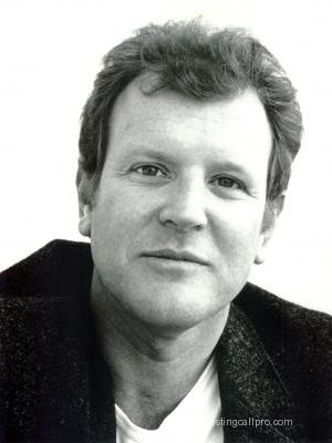Brian Hickey