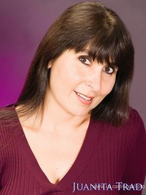 Juanita Trad