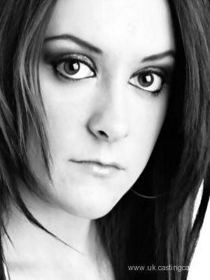 Emma Beth Clegg