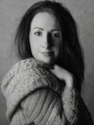 Kathryn Toomey