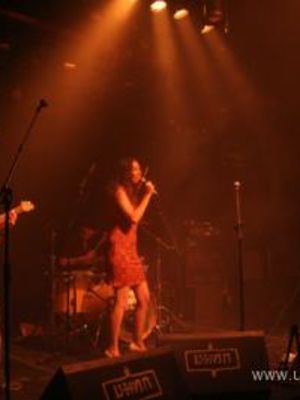 2008  · By: Adi Yochalis