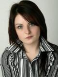 Dinah May-Lee