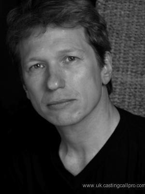 Glenn Conroy