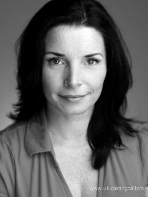 Lorna Lintern