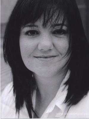 Ailsa Macleod