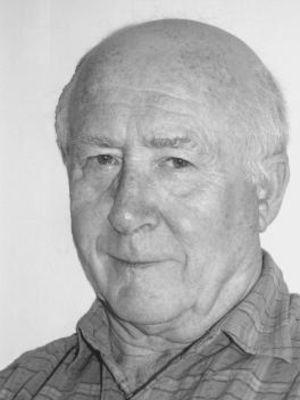 Robert Conner