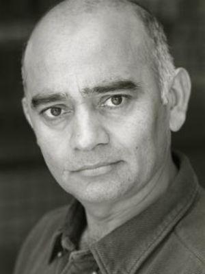 Bhasker Patel