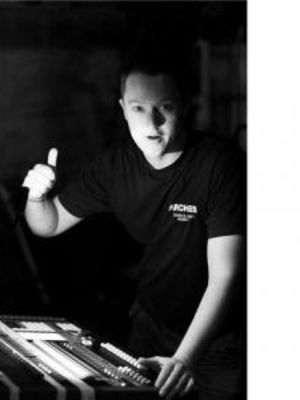 Shaun Kerr
