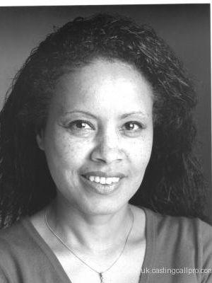 Teresa Georgina Smith
