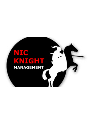 Nic Knight Management