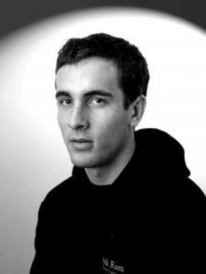 Alexander Cann