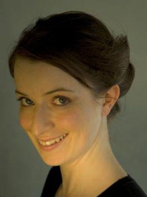 Katie Andrew